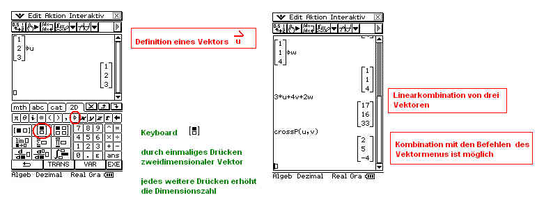 differenzieren mathe rechner