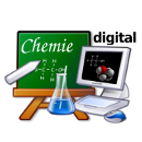 Chemie-digital.png