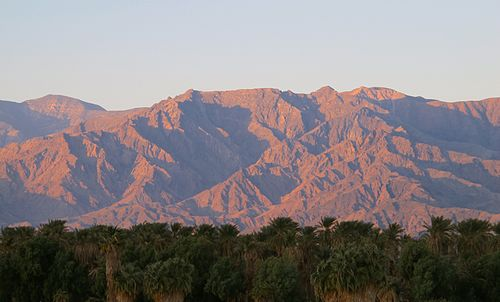 Furnace Creek Oasis at Death Valley.jpg