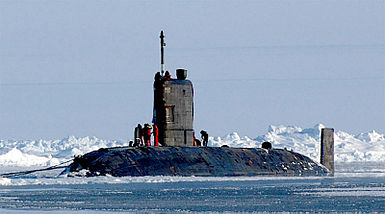 HMS Tireless S-88.jpg